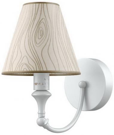 Бра Lamp4you Hightech M-01-WM-LMP-O-5 бра lamp4you e 01 wm lmp o 25