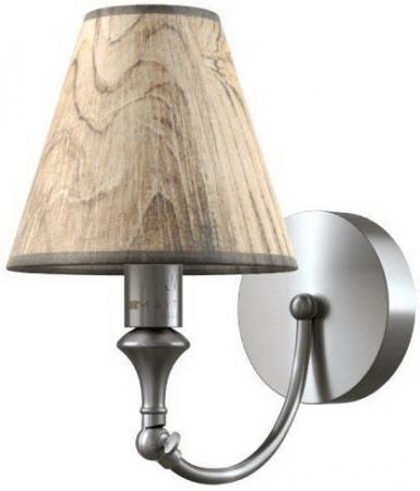 Бра Lamp4you Modern M-01-DN-LMP-O-6 бра lamp4you m 01 dn lmp o 6