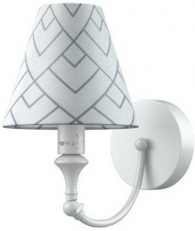 Бра Lamp4you Modern M-01-WM-LMP-O-16 бра lamp4you e 01 wm lmp o 25