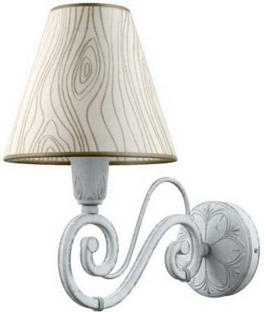 Бра Lamp4you Provence E-01-G-LMP-O-5 lamp4you бра lamp4you provence e 01 h lmp o 4