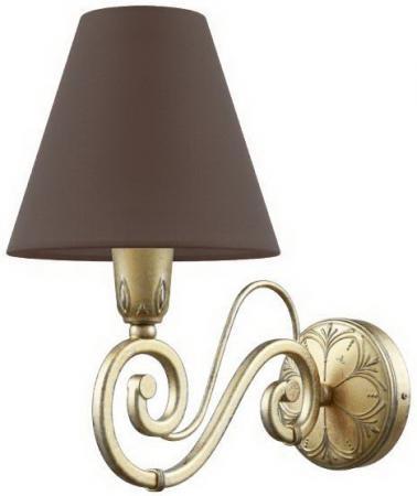 Бра Lamp4you Provence E-01-H-LMP-O-30 lamp4you бра lamp4you provence e 01 h lmp o 4