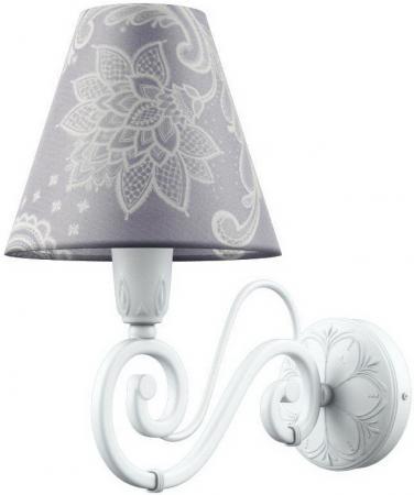 Бра Lamp4you Provence E-01-WM-LMP-O-3 lamp4you бра lamp4you provence e 01 h lmp o 4