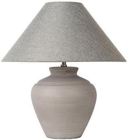 Настольная лампа Lucide Bonjo 44501/81/36 настольная лампа lucide bonjo 44501 81 36