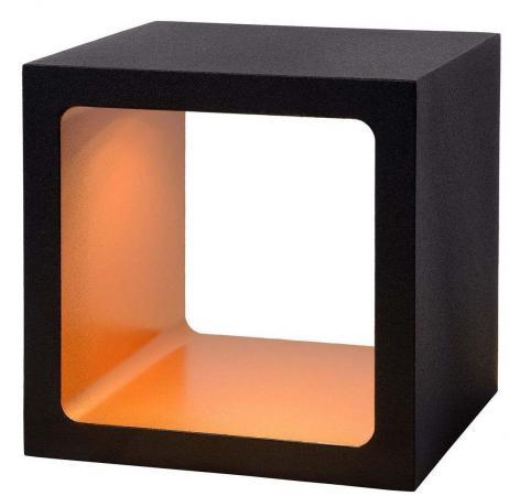 Настольная лампа Lucide Xio 17594/05/30