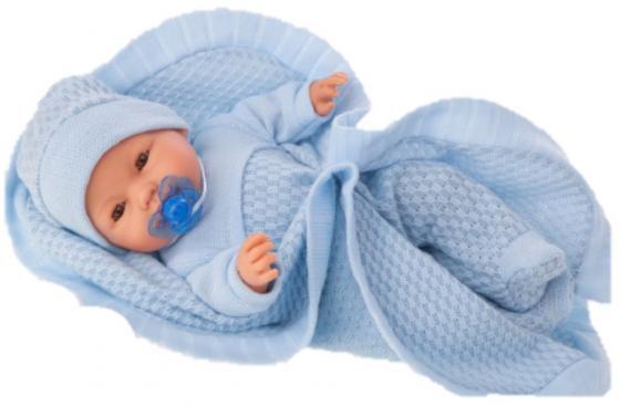Кукла Март разное Гектор 37 см плачущая март