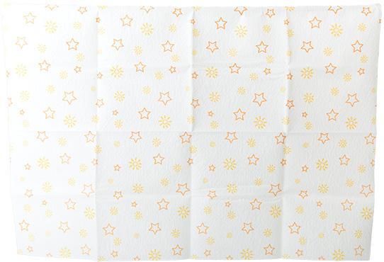 Детские пеленки MAMAN RB-23 весы детские maman вэнд 01 белый