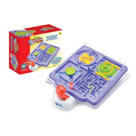 Настольная игра развивающая Di Hong Y3037099 hong kong popular industrial sandwich toaster price