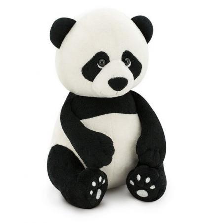 Панда Бу 20