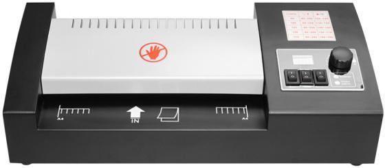 Ламинатор ГЕЛЕОС ЛМ A4-4R, А4, 2х250 (пленка 60-250мкм), 660 мм/мин, 4 вала, реверс, металл. корпус, мах толщина 2мм цены онлайн