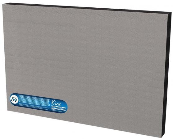 Теплоизоляция Kicx S4 (компл.:1шт) 750x560x4мм автоакустика kicx pd 6 2