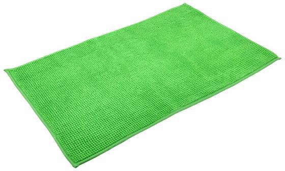 Коврик для ванной Vortex 24125 SPA зеленый лопатки для гребли arena vortex evolution hand paddle цвет зеленый черный размер m 95232 65