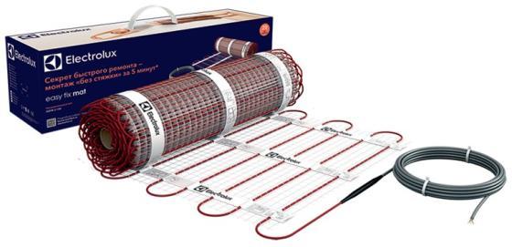 лучшая цена Мат ELECTROLUX EEFM 2-150-4 (комплект теплого пола)
