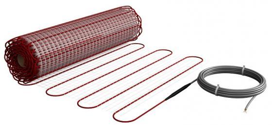 Мат ELECTROLUX EEM 2-150-1 (комплект теплого пола) цена и фото