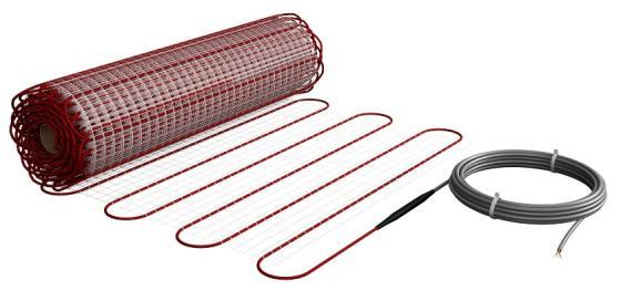 Мат ELECTROLUX EEM 2-150-2 (комплект теплого пола)