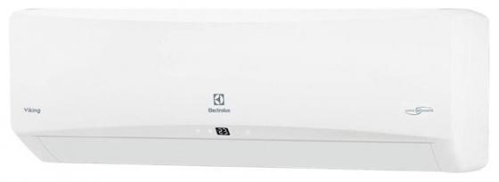 Сплит-система инверторного типа ELECTROLUX EACS/I-24HVI/N3 комплект сплит система electrolux eacs i 09 hm n3 monaco page 4