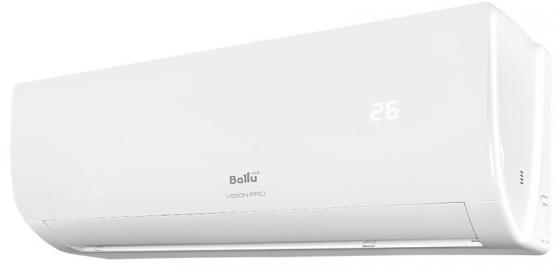 Сплит-система BALLU BSVP-24HN1 комплект блок наружный ballu bfl out 24hn1 16y