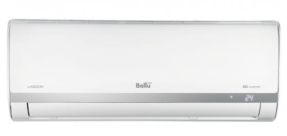 Сплит-система инверторного типа BALLU BSDI-18HN1 комплект