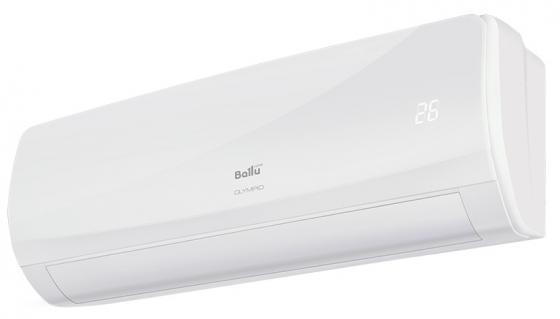 Сплит-система BALLU BSVP-09HN1 комплект