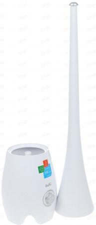 Увлажнитель воздуха BALLU UHB-185 белый увлажнитель воздуха philips hu4707 13