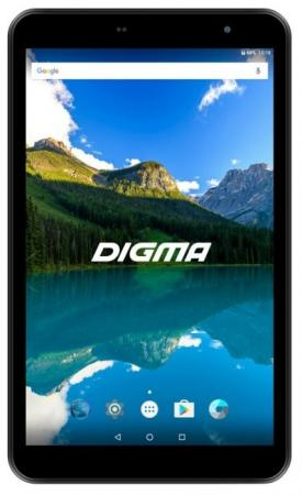 Digma Optima 8019N 4G (TS8182ML) [1014240] {MTK8735 (1.3) 4C, RAM1Gb, ROM8Gb 8 IPS 1280x800, 3G, 4G, Android 7.0, черный, 2Mpix, 0.3Mpix, BT, GPS, WiFi, Touch, microSD 128Gb, minUSB, 3400mAh} generic cotton linen square decorative bed big pillow cushion covers flowers