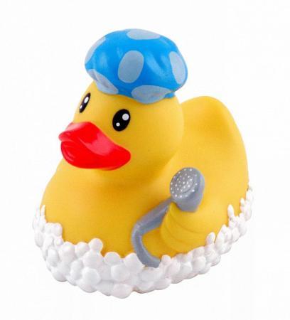 Игрушка для купания для ванны Canpol Пловец