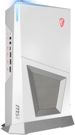 Системный блок MSI Trident 3 Arctic 8RC-036RU Intel Core i7 8700 16 Гб 1 Тб nVidia GeForce GTX 1060 6144 Мб Windows 10 Home 9S6-B92012-036 системный блок игровой msi trident 3 vr7rc 249ru