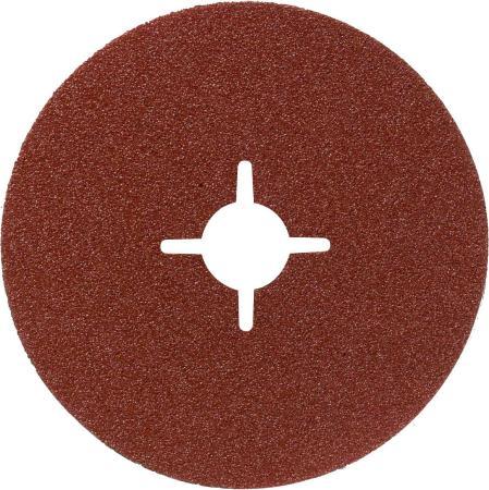 Bosch 2608605479 ФИБРОВЫЙ ШЛИФКРУГ 125мм P120 E.f.Metal стоимость