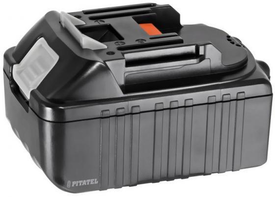 Аккумулятор для Makita Li-ion 194204-5, 194205-3, 194309-1, BL1815, BL1815N, BL1820B, BL1830, BL1835, BL184, BL1840B, BL1845, BL1850, LXT400 цена и фото
