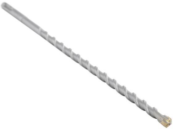 Бур Hammer Flex 201-321 SDS+ 10х250/310мм Cross-тип бур hammer flex 201 324 12x160 100