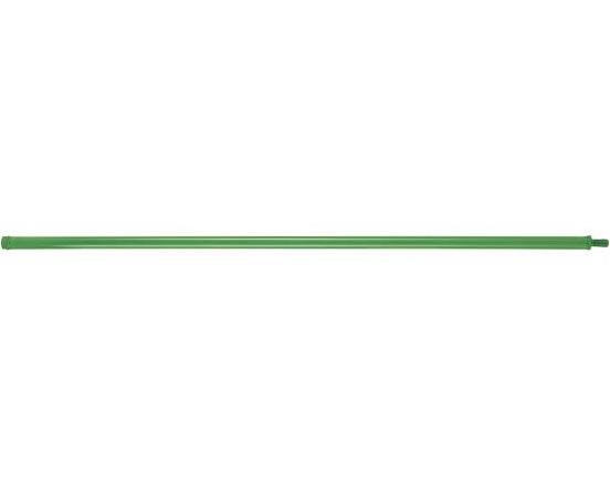 Удлинитель СИБРТЕХ 64508  для бура шнекового 1м