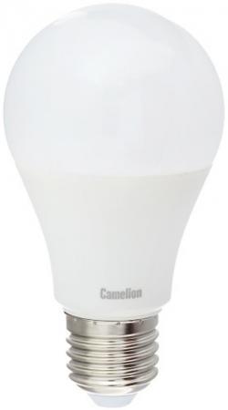 Лампа светодиодная CAMELION LED 7-A60/845/E27 7Вт 220в стоимость