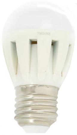 Лампа светодиодная CAMELION LED8.5-R63/830/Е27 8.5Вт 220В Е27 лампа светодиодная camelion led3 g45 845 е27 3вт 220в е27