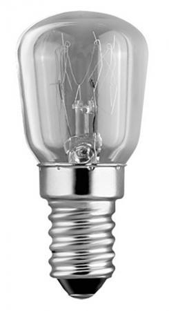 Лампа накаливания цилиндрическая Camelion MIC-15/P/CL/E14 E14 15W 2700K лампа накаливания цилиндрическая camelion mic 15 p cl e14 e14 15w 2700k