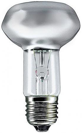 Лампа накаливания Philips Spot NR63 E27 40W недорого