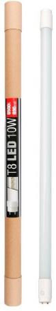 Лампа светодиодная REV RITTER 32391 4 T8 G13 10Вт