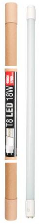 цена на Лампа светодиодная REV RITTER 32392 1 T8 G13 18Вт