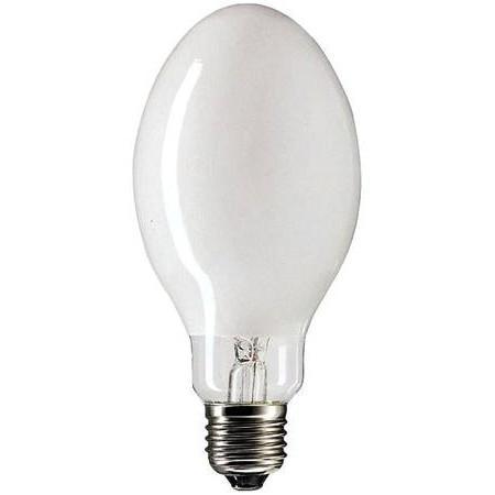 Лампа газоразрядная груша Osram 4008321161123 E40 250W цена