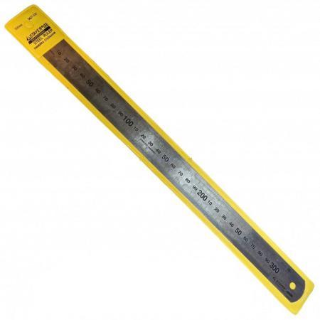 Линейка Stayer PROFI 3427-030_z01 30 см нержавеющая сталь цена