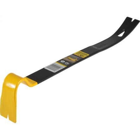 Гвоздодер STANLEY Wonder Bar X21 1-55-526 530мм 21