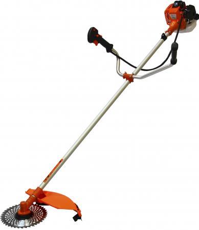 бензиновая газонокосилка Carver GBC-026