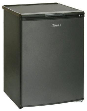 Холодильник Бирюса Б-W8 белый холодильник бирюса б w8 белый