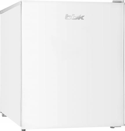 Холодильник BBK RF-050 белый холодильник bbk rf 098 белый