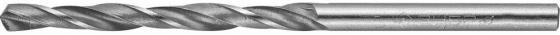 Сверло по металлу ЗУБР 4-29621-070-3.5 МАСТЕР стальP6M5 3.5х70мм ножницы по металлу 350мм nws pelikan 070 12 350