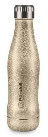 846-RDS Термос 0,4 л Disco Gold Rondell