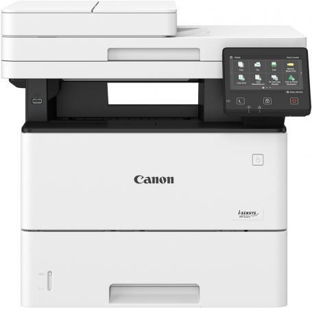 Фото - Canon i-SENSYS MF522x [2223C004] сумка для видеокамеры 100% dslr canon nikon sony pentax slr