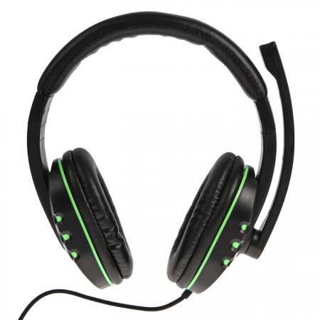 Гарнитура Ritmix RH-555M черный гарнитура ritmix rh 112m черный