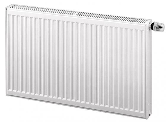 Радиатор панельный DiaNorm Ventil Compact VC11-500-1100