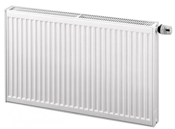 Радиатор панельный DiaNorm Ventil Compact VC11-500-1200