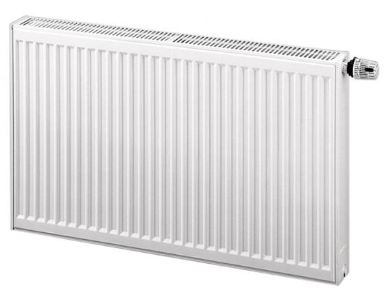 цены Радиатор панельный DiaNorm Ventil Compact VC11-500-1400
