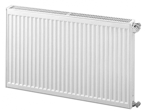 Радиатор панельный DiaNorm Ventil Compact VC11-500-800